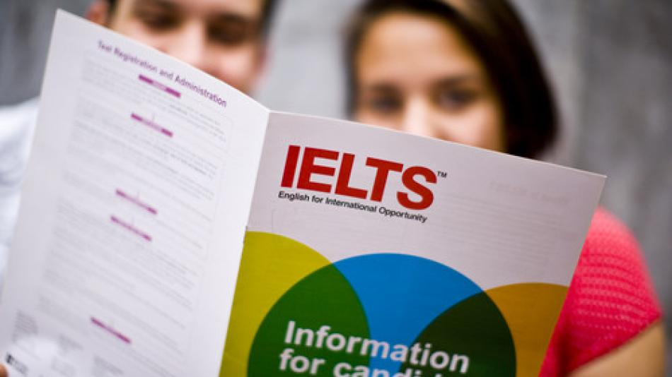 Tips to find a private tutor for IELTS preparation