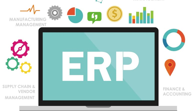 Things to know about ERP software