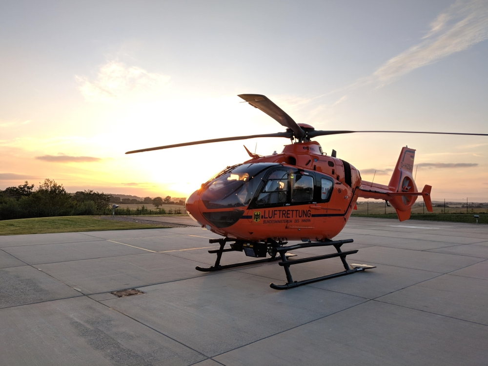 Essential Helicopter Tour Tips