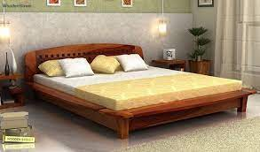 Get the best bed without worrying about space