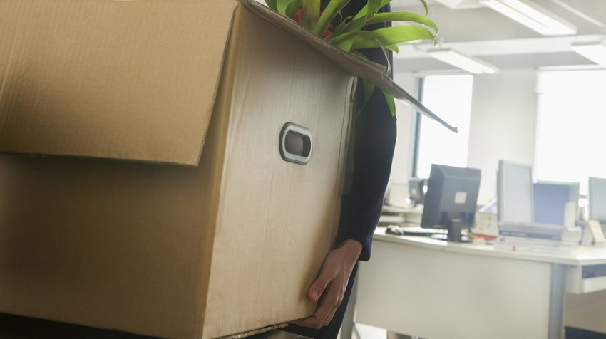 Storage Companies Can Bring Down Relocation Stress